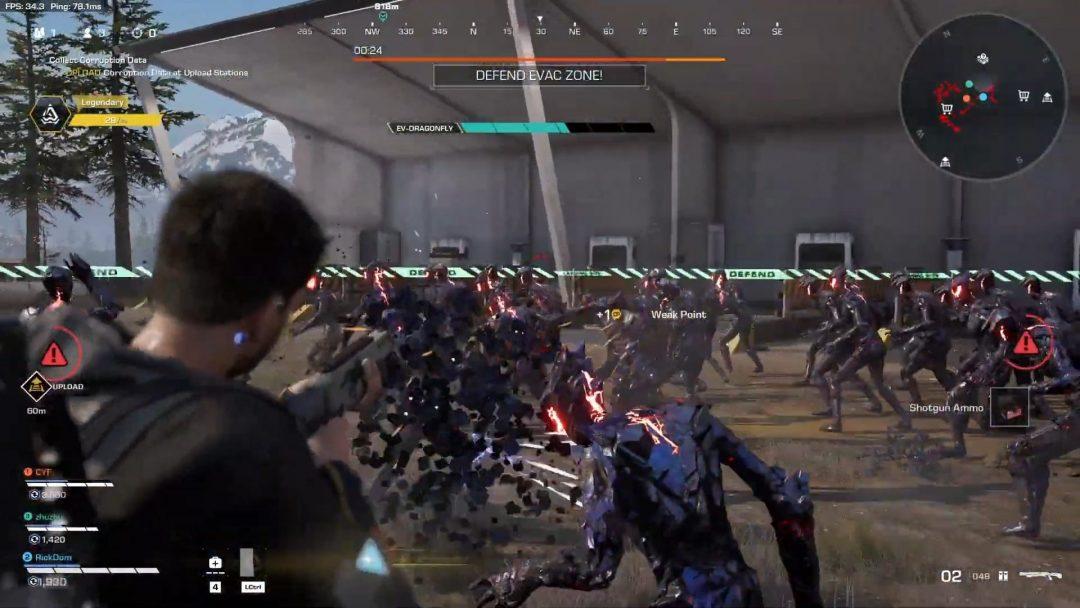 SYNCED_ Off-Planet _ Gamescom Showcase 20-55 screenshot