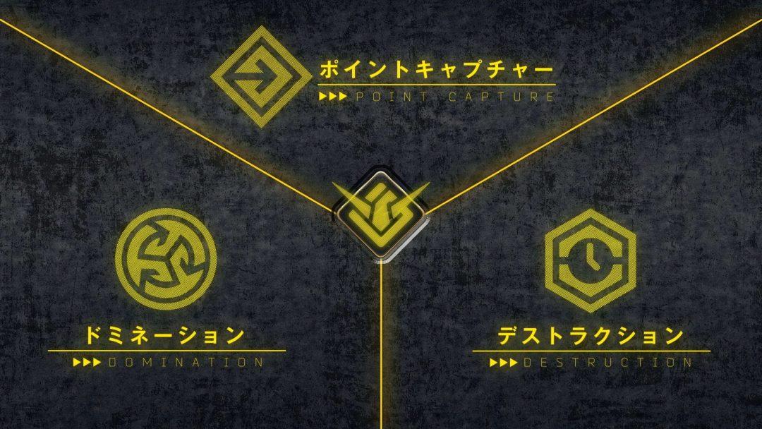 GUNDAM EVOLUTION | ビギナーズルールガイド 1-31 screenshot