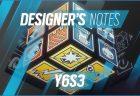 レインボーシックス シージ:Y6S3プレシーズンデザイナーノート公開、Finkaがフラグ奪還/AK弱体化/サプレッサーリワークなど