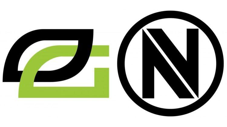 "Call of Duty League:Envy Gamingが""OpTic Gaming""ブランド取得へ、「オプティックゲーミング・ダラス」誕生か"