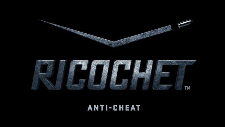 CoD:ヴァンガード:新チート対策「RICOCHET ANTI-CHEAT」発表、チーター撲滅なるか