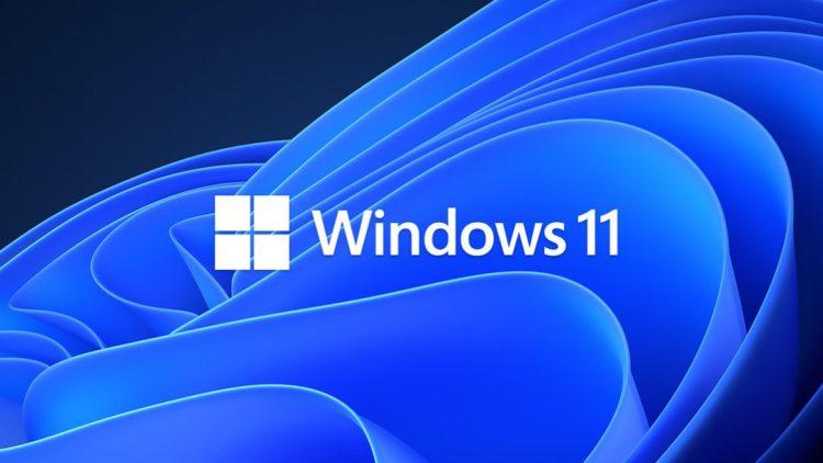 """最新OS""""Windows 11″搭載PCでゲームパフォーマンス最大28%低下? """"10""""からのアップデートでは影響ナシ"""