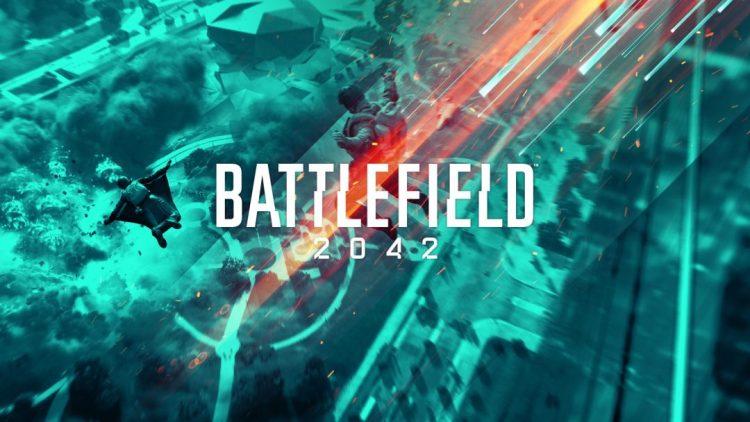 BF2042:チートは全プラットフォームで永久BAN / 悪質プレイヤーのブロック機能 / コンソール版発売時はマウス・キーボード対応せず