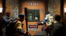 """ゾンビFPS『Back 4 Blood』のPvE+PvPにホットフィックス配信、ミッション""""雷鳴""""の物資ポイント稼ぎがナーフ"""