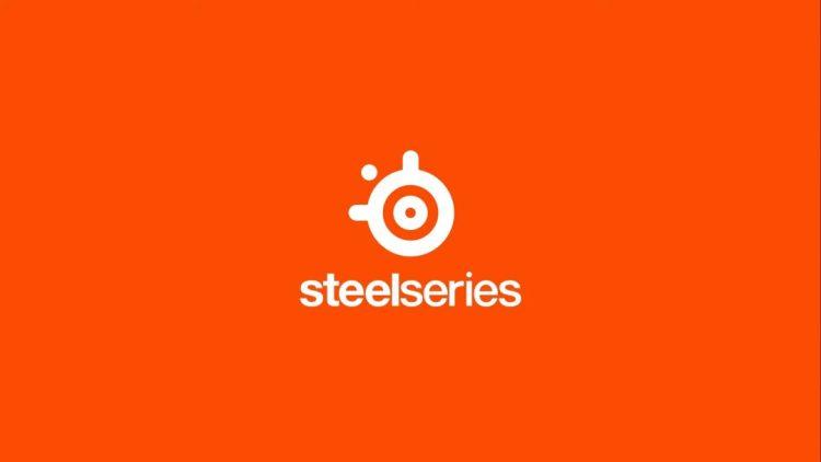 Jabra親会社GNグループが「SteelSeries」を約1,382億円で買収、ゲーミングデバイスメーカーの統合がまた進む