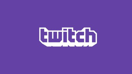 Twitchがハッキング被害でデータ大量流出?過去のコメントデータや有名配信者への支払い記録など