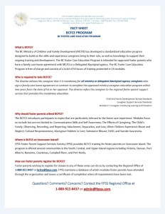 bcfce-program-fact-sheet_page_1