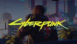 Cyberpunk 2077 çıkış tarihi yine ertelendi