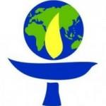 LOF Logo 9-23-13