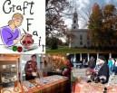 2013 sudbury craft fair