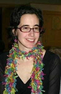 Roberta Altamari 2