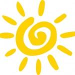 sun-clip-art1