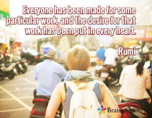 Rumi-work-quote