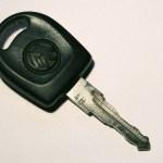 volkswagen-car-key