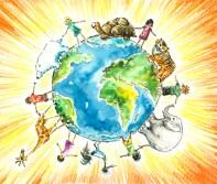 dp-earth-animals