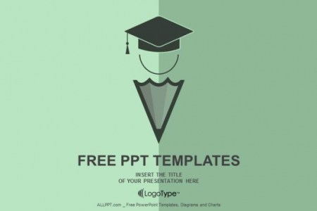 Free powerpoint templates education theme full hd pictures 4k education theme powerpoint funf pandroid co education theme powerpoint free education powerpoint templates design graduation cap on speech balloon toneelgroepblik Choice Image