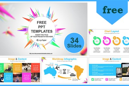 Cool backgrounds for powerpoint slides another maps get maps on download ppt background designs goal goodwinmetals co download ppt background designs simple slides background powerpoint presentation k pictures k slide toneelgroepblik Choice Image