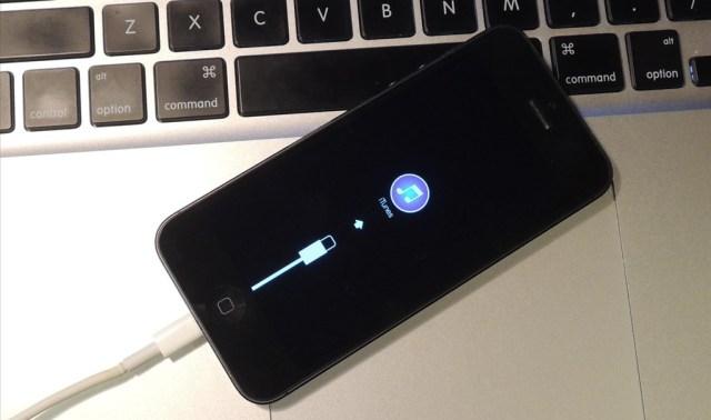 """Hướng dẫn khắc phục """"lỗi chờ kích hoạt iMessage"""" trên iPhone 6"""