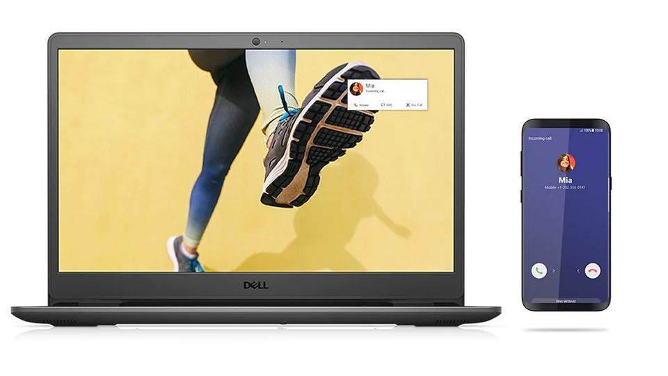 đồng bộ Dell Inspiron N3501