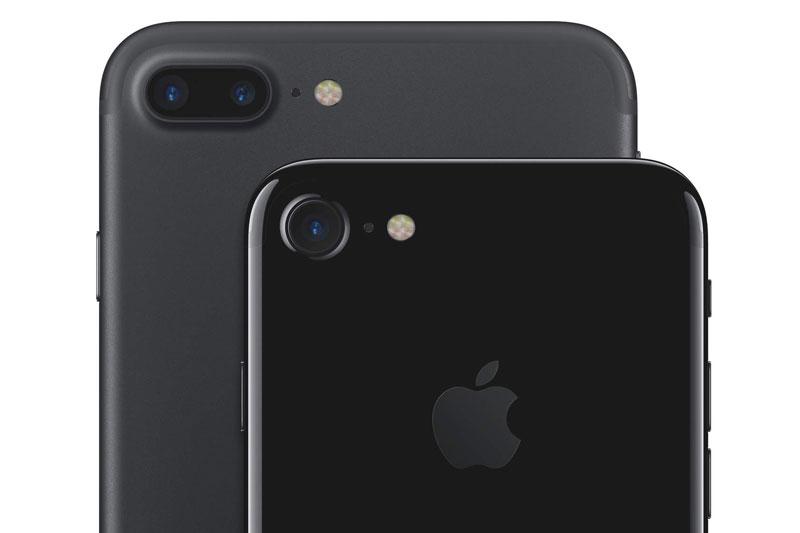 Những lý do khiến iPhone phổ biến tại Việt Nam
