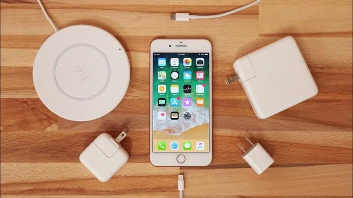 Tin vui cho những ai đang chờ dòng iPhone 2018 2