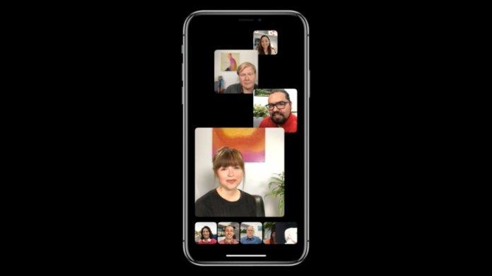 9 điều thú vị về những chiếc iPhone sắp ra mắt trong tháng 9 6