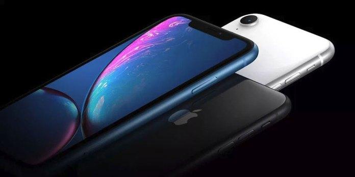 Sự kiện tháng Mười của Apple