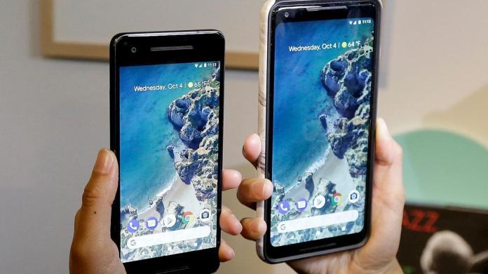 Những smartphone bảo mật tốt nhất hiện nay 4