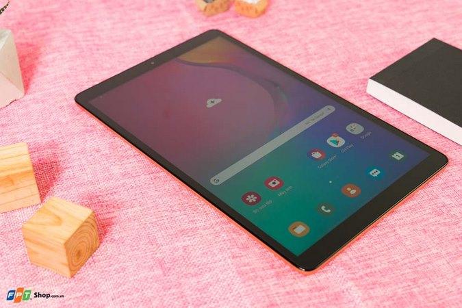 Samsung Galaxy Tab A 10.1 - Vũ khí mới của Samsung trên thị trường tablet  Copy%20of%20HASP SAMSUNG GALAXY TAB A10 1 8