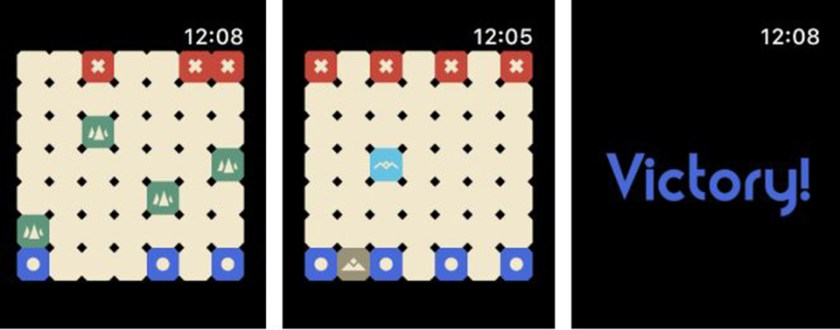 game for apple watch fptshop 3