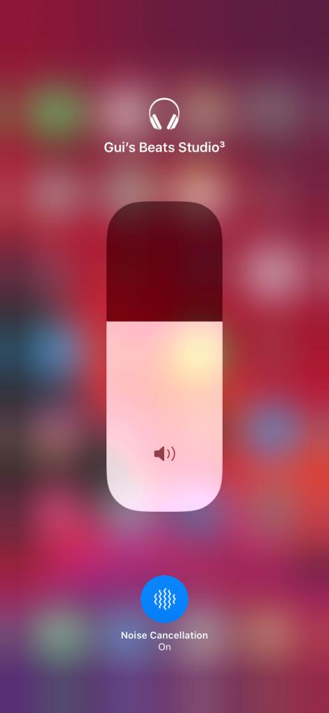 iOS 13 beta 3 10