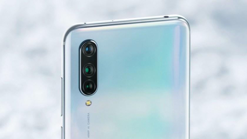 Xiaomi Mi CC9e 02