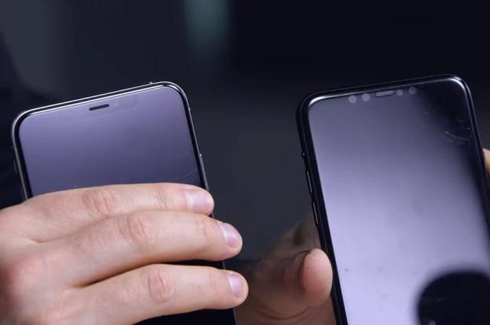 Tổng hợp thông tin iPhone 11 Max (ảnh 3)