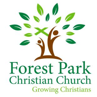 Forest_Logo_2015_SOUNDCLOUD
