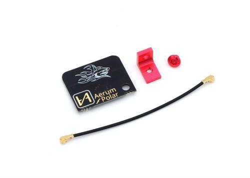 AERUM POLAR S antenna