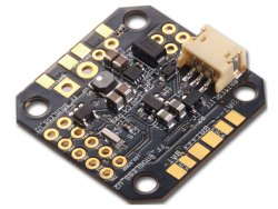 piko blx flight controller