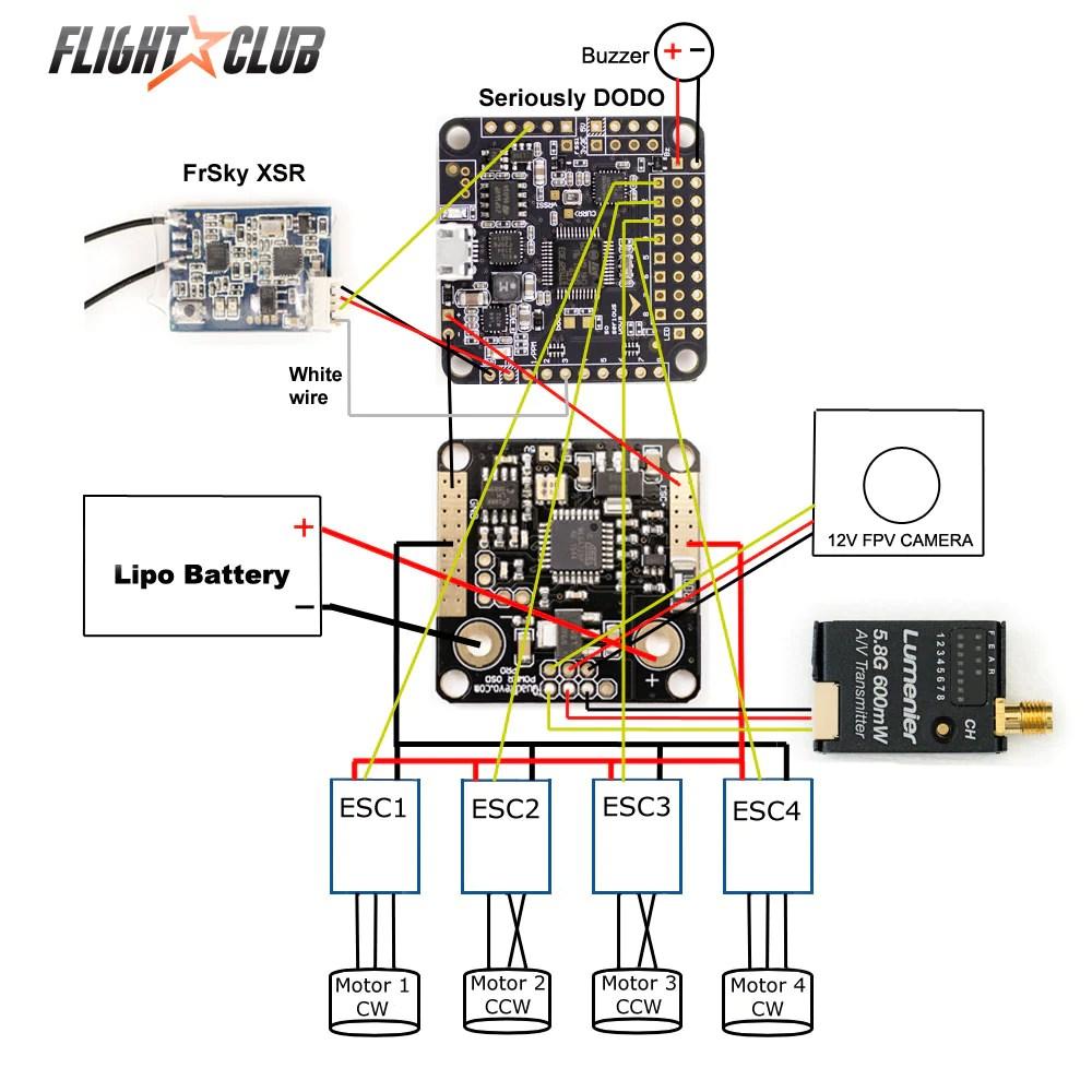 QAV R build schematic 01?resize=1000%2C1000 lumenier qav r build flightclub fpv  at bayanpartner.co