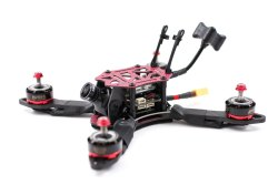 best quadcopter racing