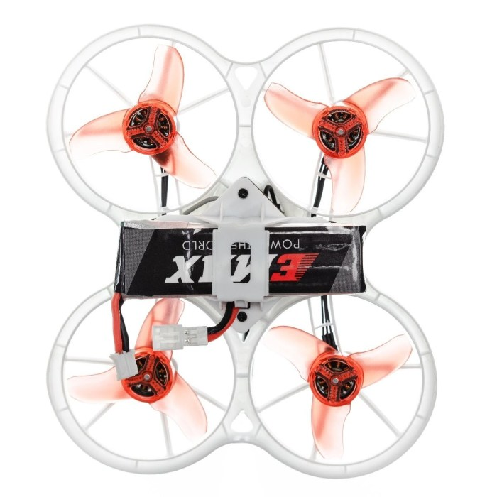emax tiny hawk brushless whoop