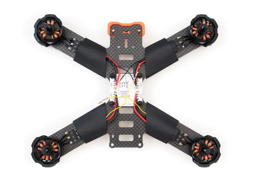 qav210-build-115