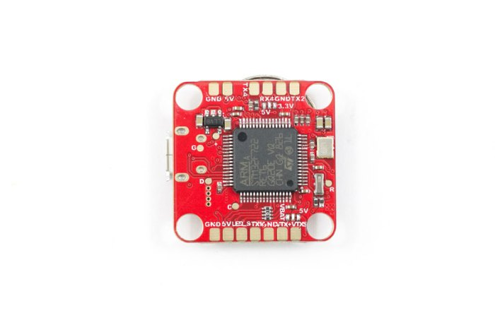 talon f7 flight controller