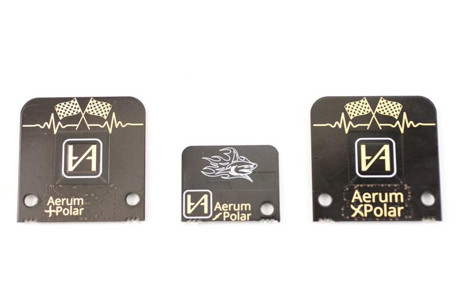 tbs aerum antenna