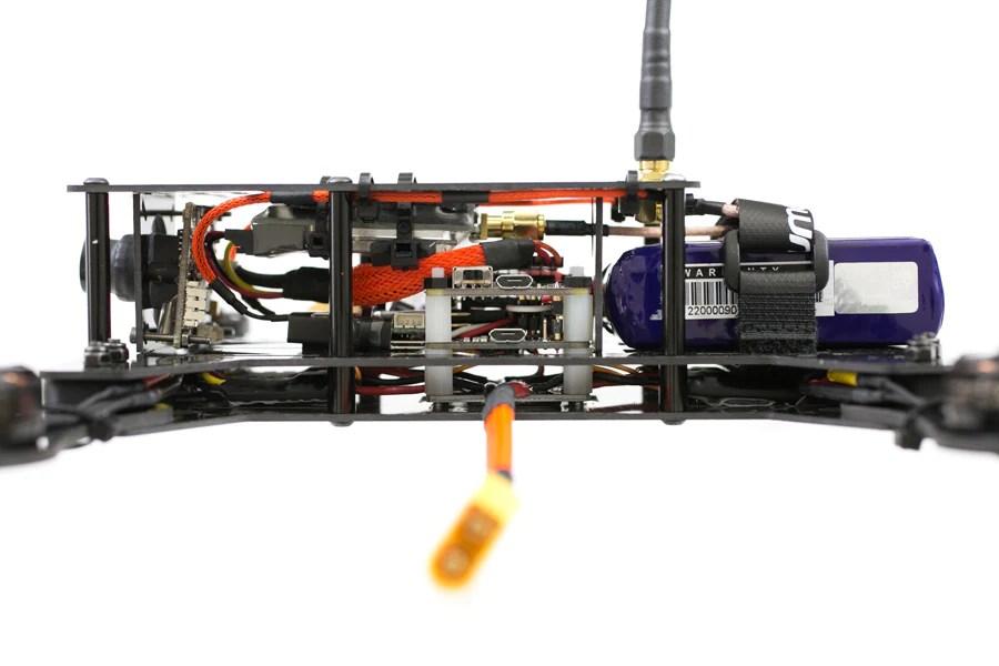 zuul-build-1013