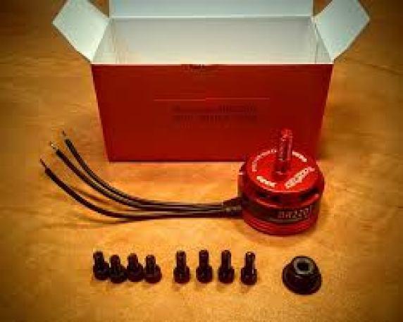 racestar-motor
