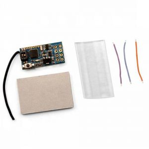 frsky-compatible-tiny-receiver-ppm-and-sbus-300x300