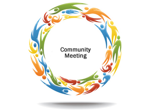 Family Promise of White County Will Hold April Community Meeting
