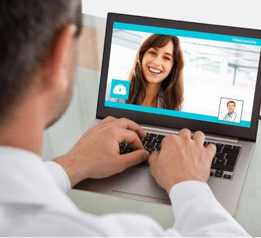fisioterapia-online-gratis