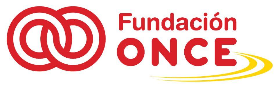 Fundacion_once_new logo