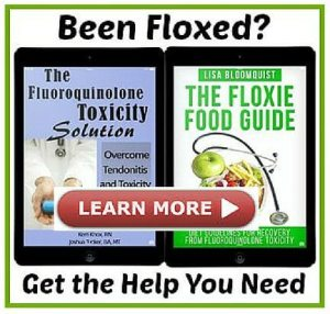 flu tox get help you need click lisa