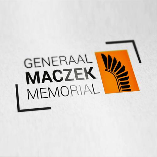Logo – Muzeum